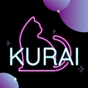 Kurais_ Logo