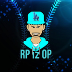 View stats for RPizOP
