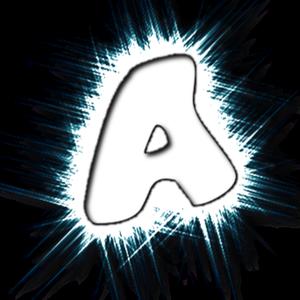 milady_amarena Logo
