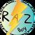 View Razboy20's Profile