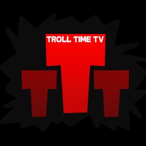 trrolltimetv