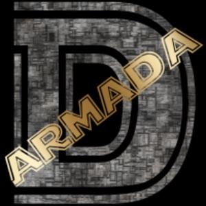 DArmada03 Logo