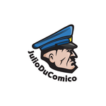 View stats for JulioDuComico