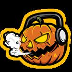 View stats for SmokerToker_o7