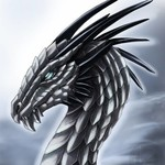 View Silver__Dragon__'s Profile