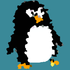 View Zoko061602's Profile