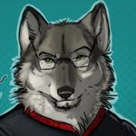 View canus_lupus's Profile