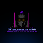 View stats for zavakron
