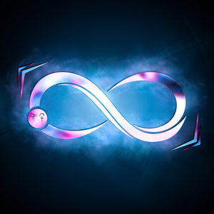 Blexinfinity