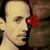 View markin_slava's Profile