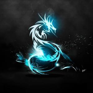 profetas00 Logo