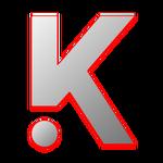 View stats for kikojax