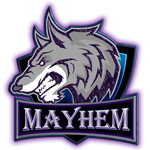 View stats for General_Mayhems