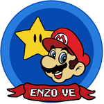 View stats for enzo_ve