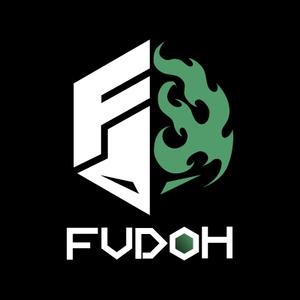 fd_fujimura