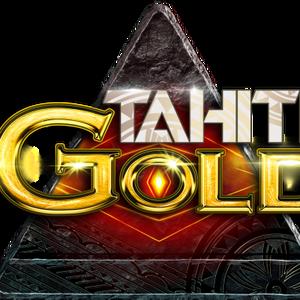 tiger_weltall Logo