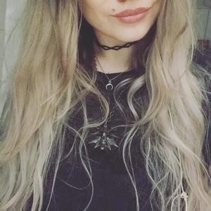 Sayposa Twitch avatar