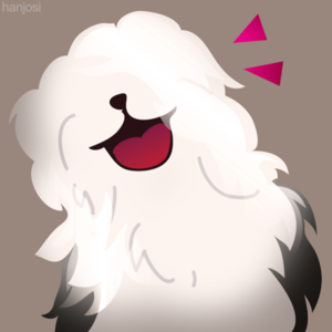 View Wobin_dWonderdog's Profile