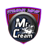 View stats for Mr_Cr3am