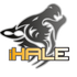 View ihale83's Profile
