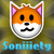 View soniiiety's Profile