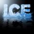 ice105xd_1