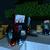 View elitegamerboy24's Profile