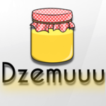 View stats for Dzemuuu
