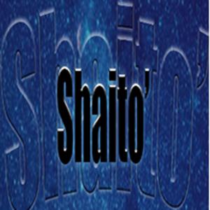 Shaitoarg
