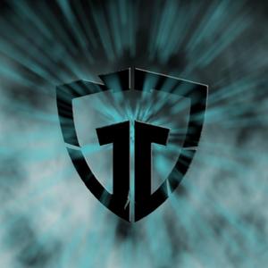 Brohtus Logo