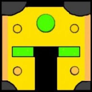View Jacksharkben's Profile