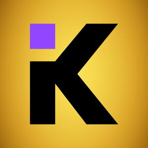 Kortk Logo