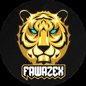 fawazex