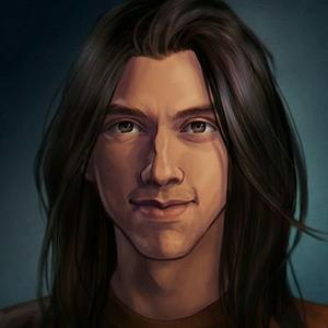 Grimmmz's Avatar