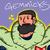 avatar for gemmicks