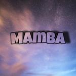 mambgraal