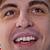 avatar for shroudbmo