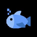 View stats for ThatFishLife