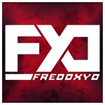 View stats for freddxy0