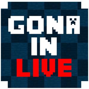 Gona89 Logo