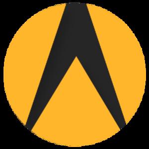 Arathrak Logo