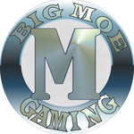 View stats for BMGaming