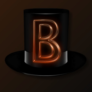 Profile photo of boundes