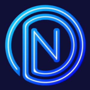 DrNyick Logo