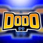 View stats for Dodo99_