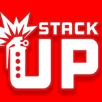 View stats for StackUpDotOrg