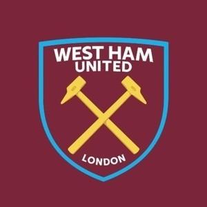 westhamunited