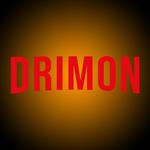View Drimon's Profile