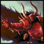 View redknight91's Profile