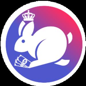 jpd2678 Logo